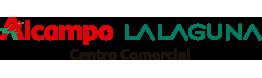 La Laguna – Blog Centro Comercial