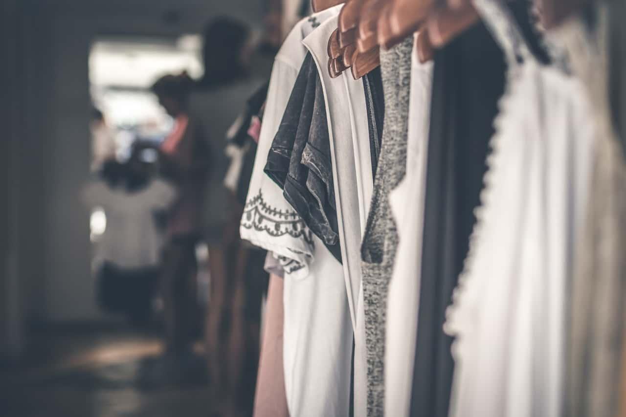 Vestir siempre a la moda