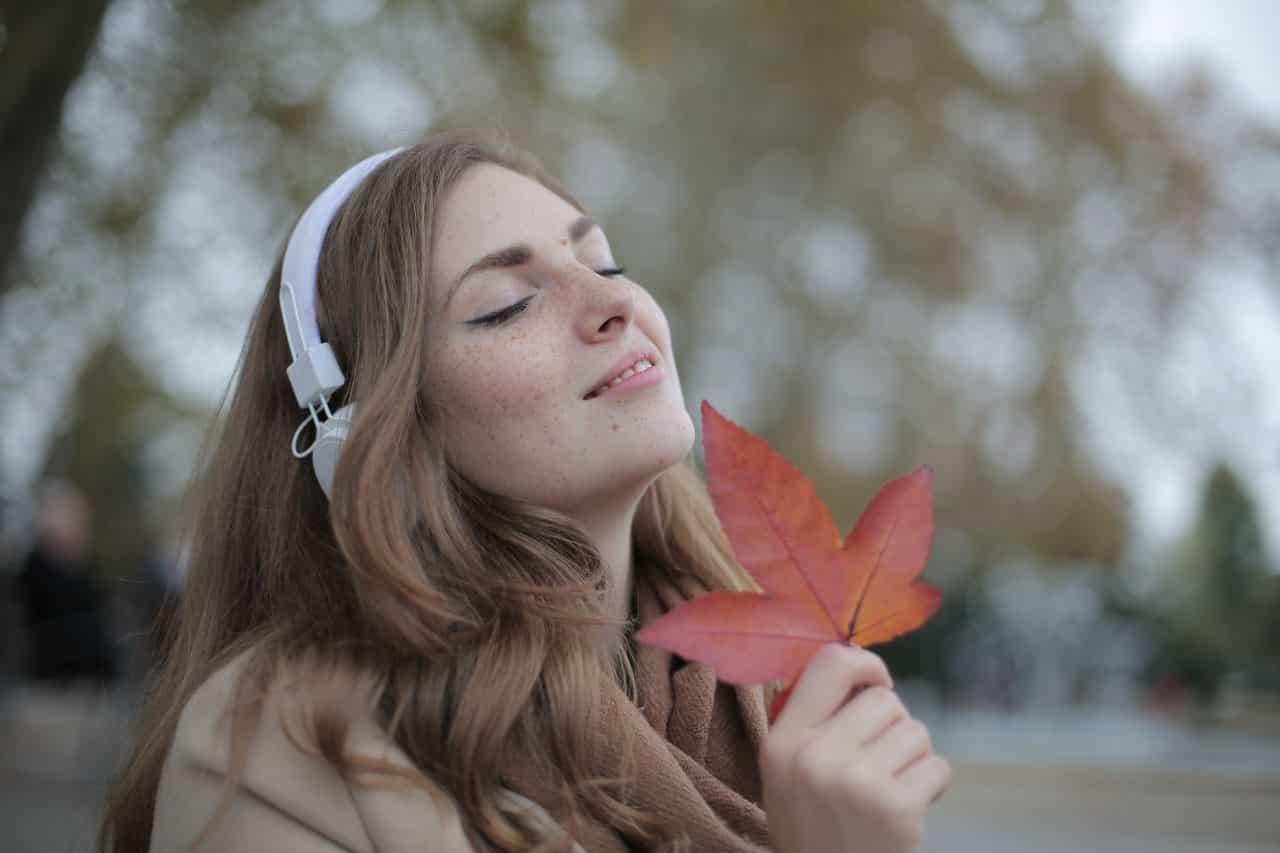 Moda otoño 2021