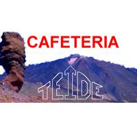 bar-cafetera-teide