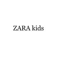zara-kids
