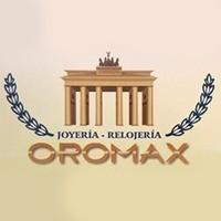OROMAX