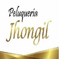 JHONGIL