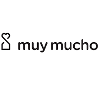 muy-mucho